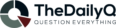 TheDailyQ Logo